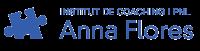 Anna Flores Logo