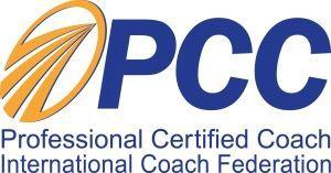 COACH EXPERT PNL