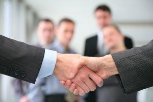 Formación para empresas- Conexión cliente