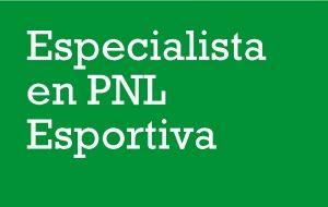 cEsportiva_PNL