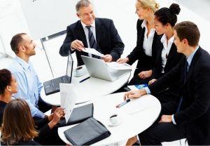 Formación para empresas- Buen clima