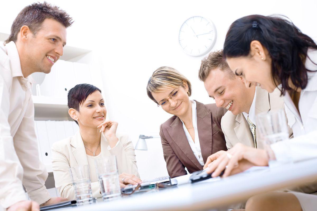 Coaching per a Empreses