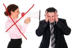 Formación para empresas- El lenguaje del cliente