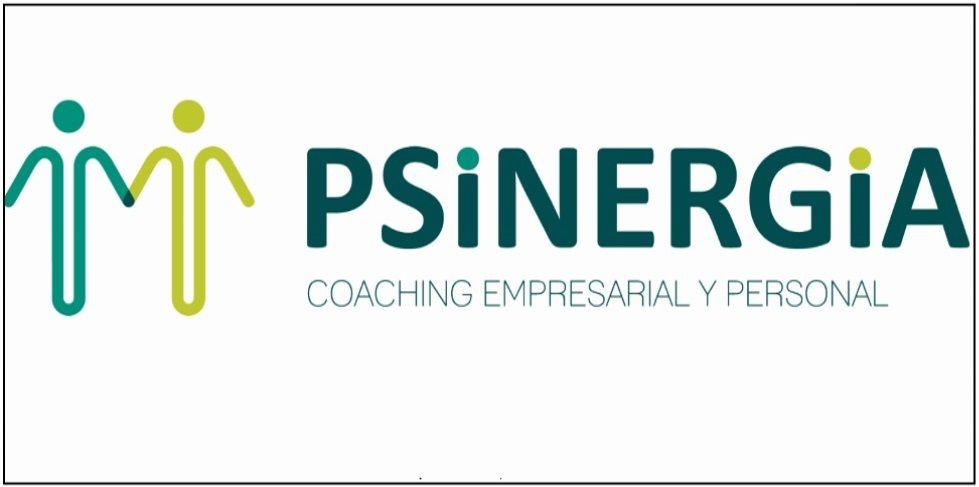 logo Psinergia nou OK