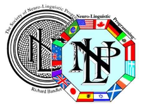 PRACTITIONER PNL