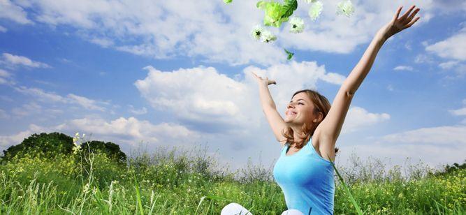 La PNL mejora tu vida